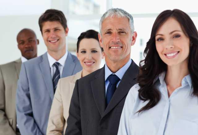 Вакансия: онлайн подработа