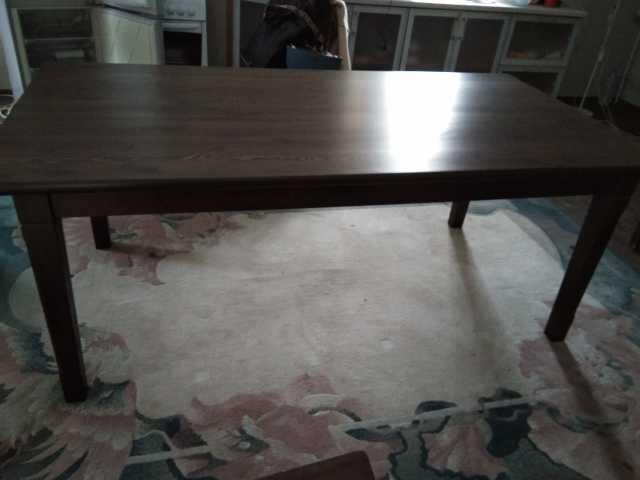 Продам: Стол обеденный