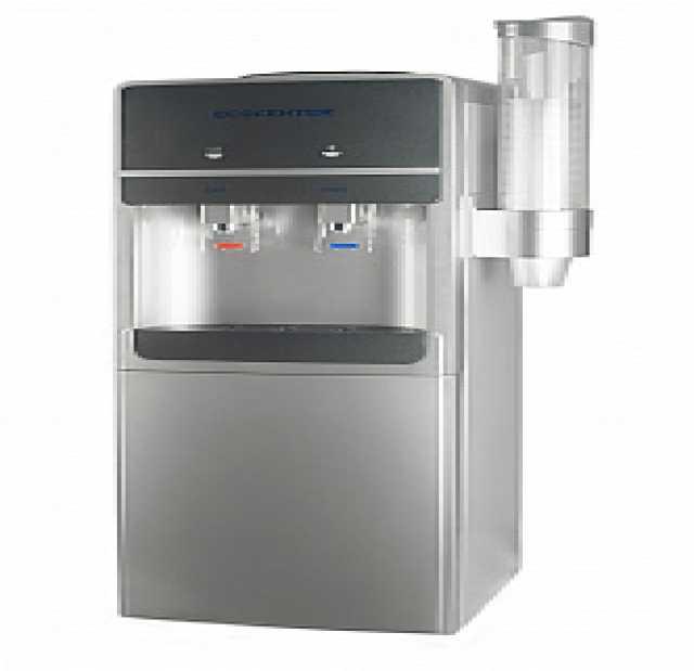 Продам: Кулеры с холодильником