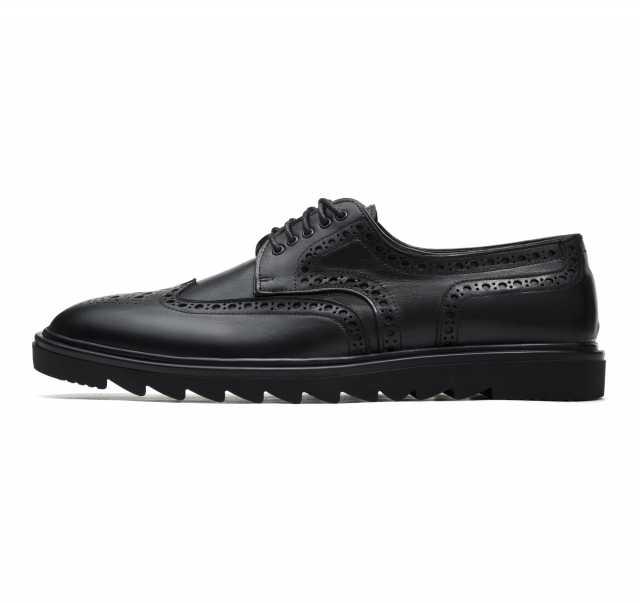 Продам Индивидуальный пошив обуви