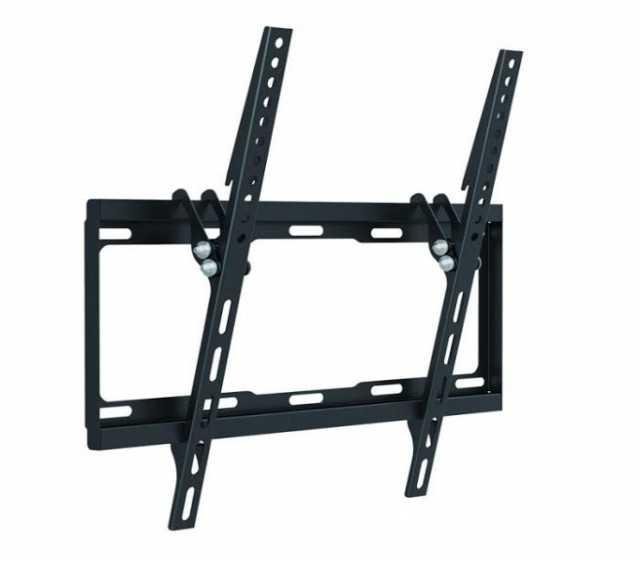 Продам: Кронштейн наклонный для ТВ 32-56 дюймов
