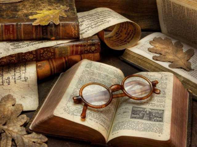 Продам: Книги разные литература