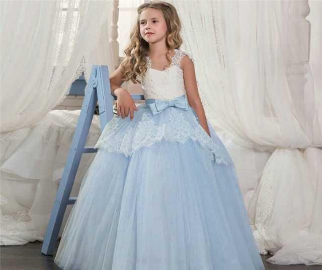 Продам: Новое платье на Новый Год