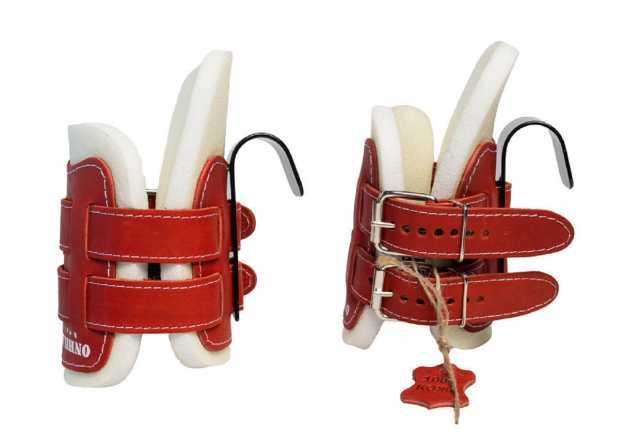 Продам: Гравитационные ботинки ПЛЭЙН