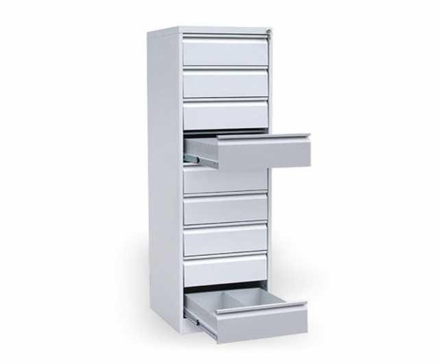 Продам: Шкаф для картотеки ШК-9