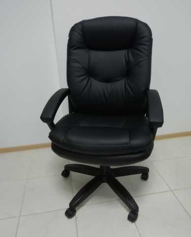 Продам: Кресло Chairman 668LT