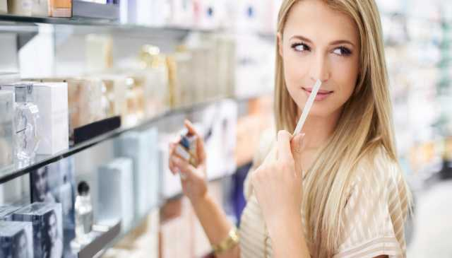 Продам: Духи, парфюмерия, Аромадегустация