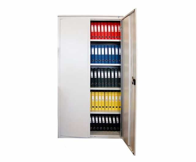 Продам: Шкаф хозяйственный ALR - 2010