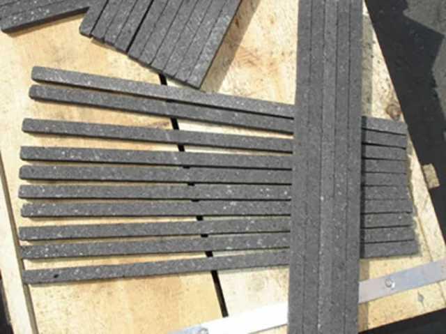 Продам: Электроды для воздушно-дуговой резки