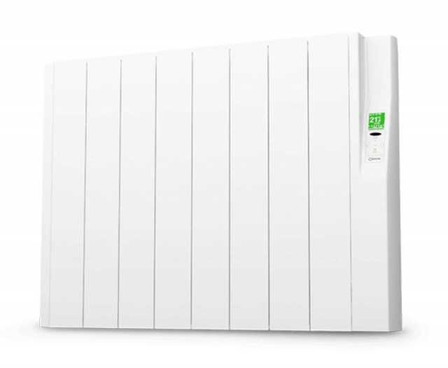 Продам: Радиатор электрический Rointe SYGMA, 12