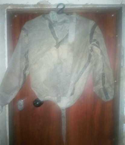 Продам Продаю куртку озк