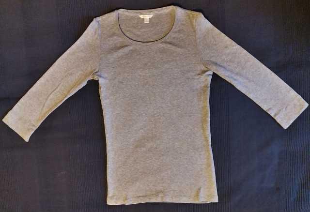 Продам: :енская футболка Uniqlo (Подробнее: http