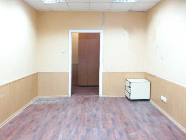 Сдам: Недорогой офис в Ленинской районе