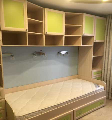 Продам: Мебель подростковая