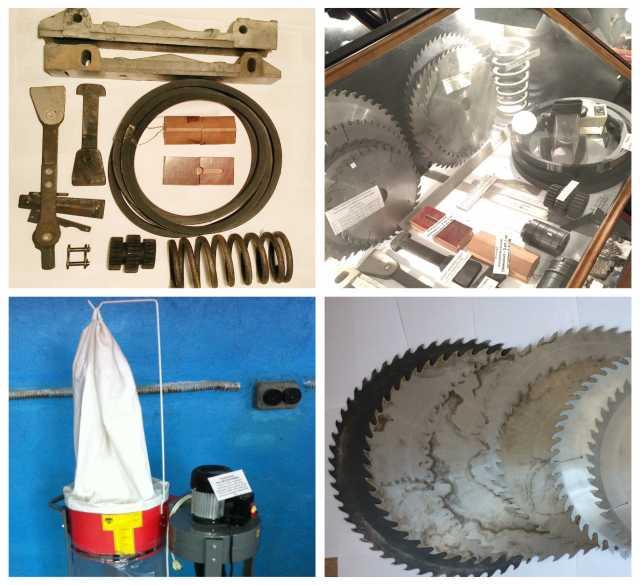 Продам оборудование и инструмент для