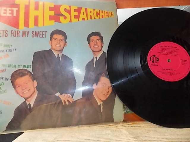Продам винил пластинки фирменые 60-х и 70-х г