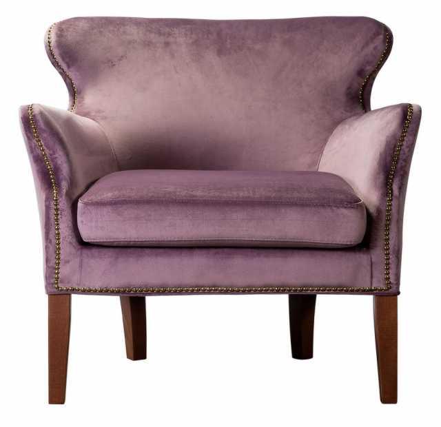 Продам: Мягкие кресла для ресторана, бара и каф