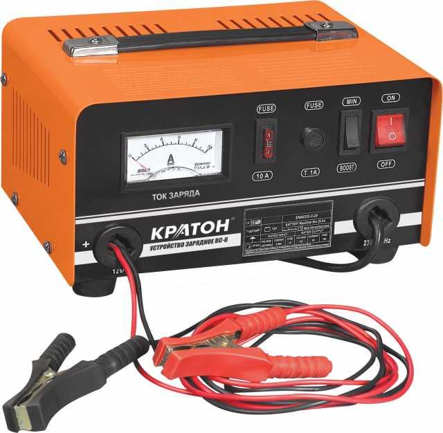 Предложение: Ремонт зарядных устройств