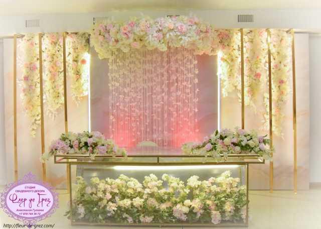 Предложение: Свадьба для двоих в Севастополе