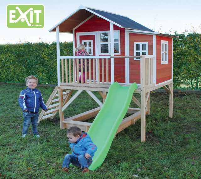 Продам: Детский городок для дачи