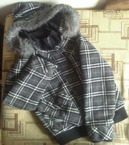 Продам Куртка oggi