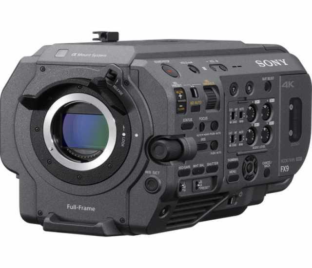 Продам Cameras