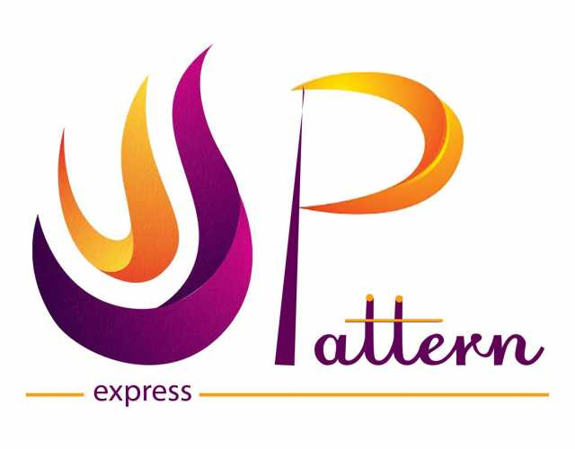 Продам Pattern-express Товары для детей