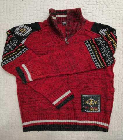 Продам: свитер