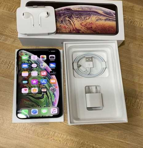 Продам: мобильный телефон