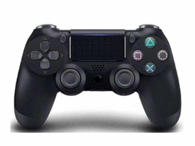 Продам: Джойстик Sony PS4