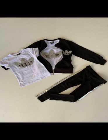 Продам Детская одежда ТУРЦИЯ