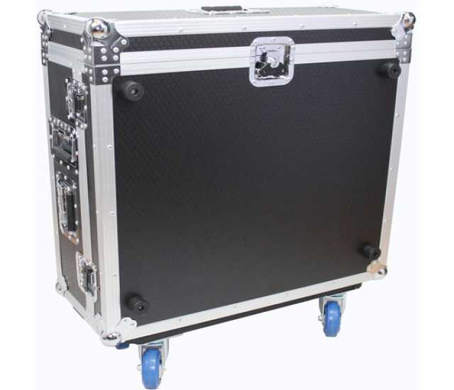 Продам: ProX Hard Road Case for Behringer X32 Co