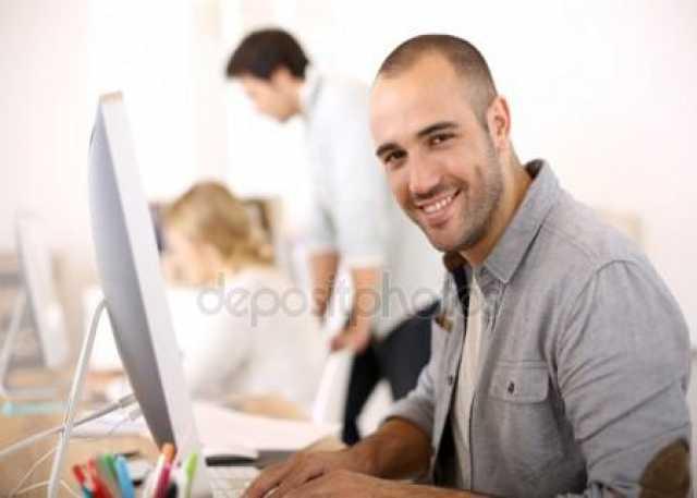 Вакансия: Помощник контент-менеджера