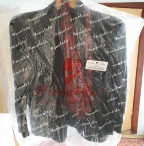 Продам: продаю костюм 48-50 (L)