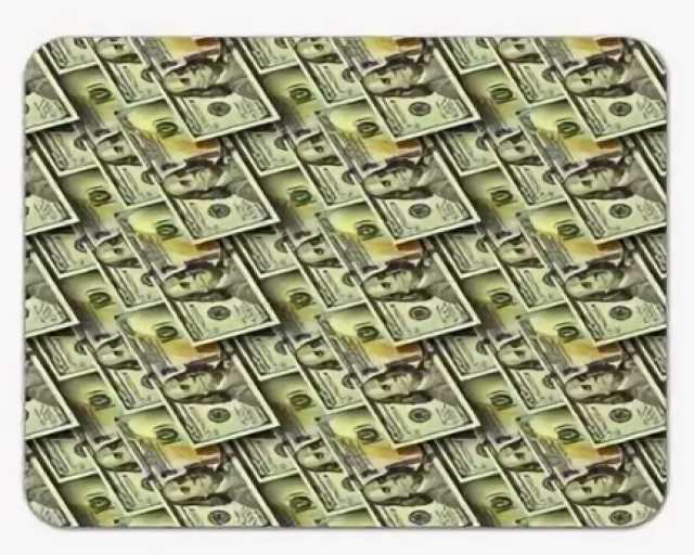 Продам Коврик для мыши