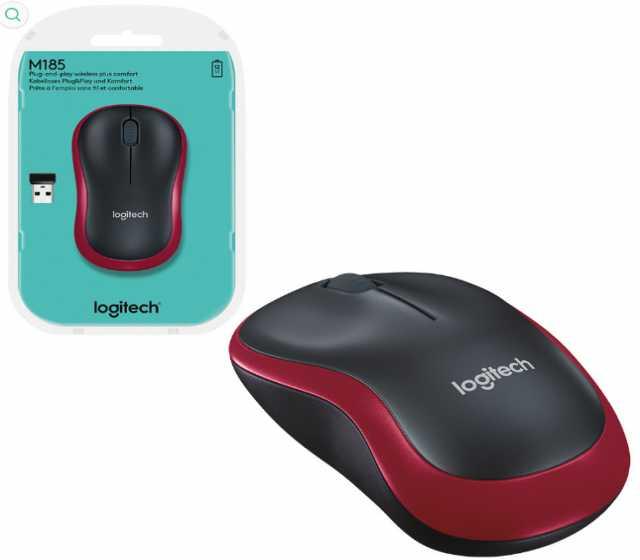 Продам Компьютерная мышь