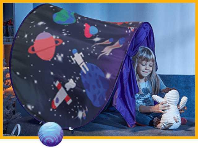 Продам: Детская палатка Мечта