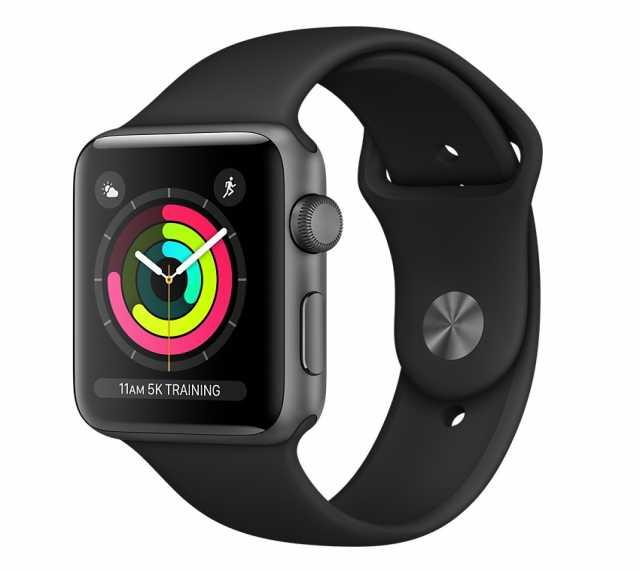 Продам: Умные часы watch
