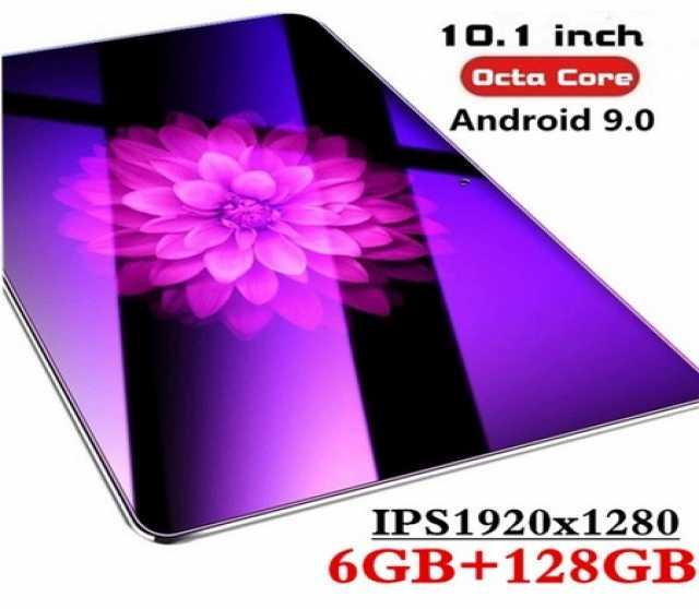 Продам Восьмиядерный супер планшет