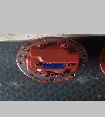 Продам: редуктор хода на экскаватор Kobelco sk20