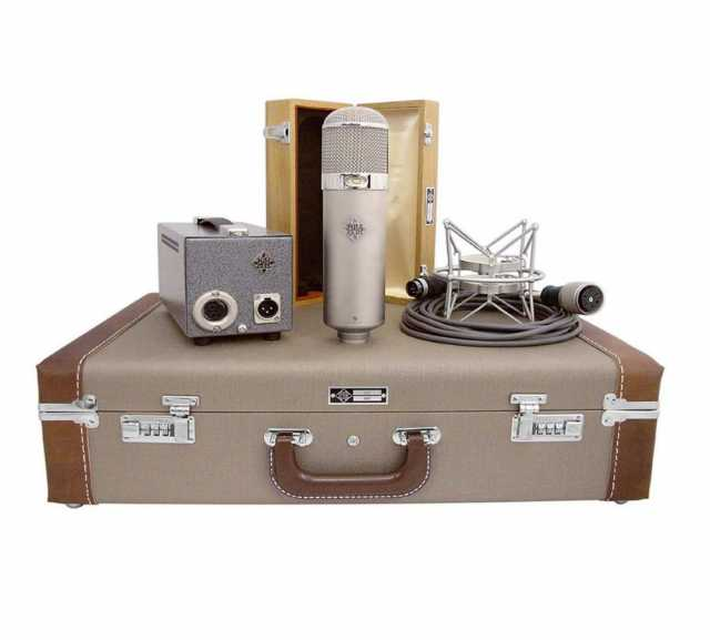 Продам: Edition Condenser Microphone