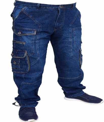 Продам PRODIGY мужские джинсы с карманами