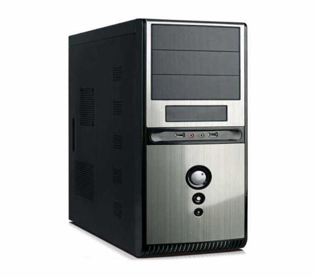 Продам несколько компьютеров