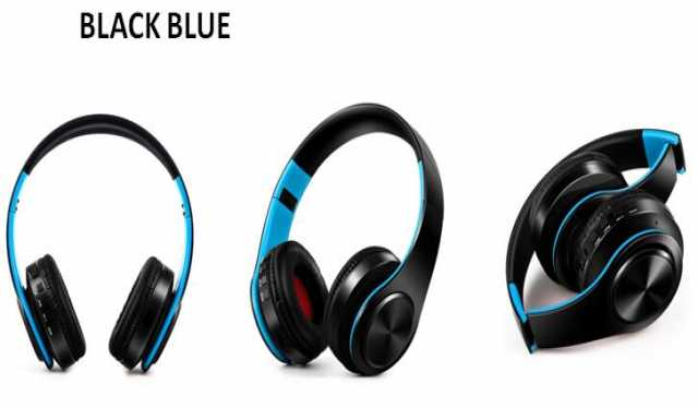 Продам: Гарнитура bluetooth Catssu