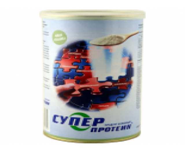 Продам Супер Протеин (СУПРО 760)