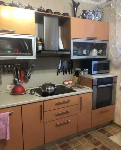 Продам: Кухонный гарнитур, кухня с техникой
