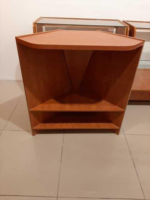 Продам Мебель для торгового зала