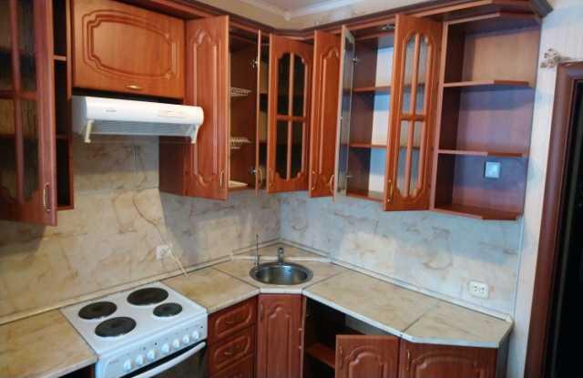 Продам: Кухня угловая