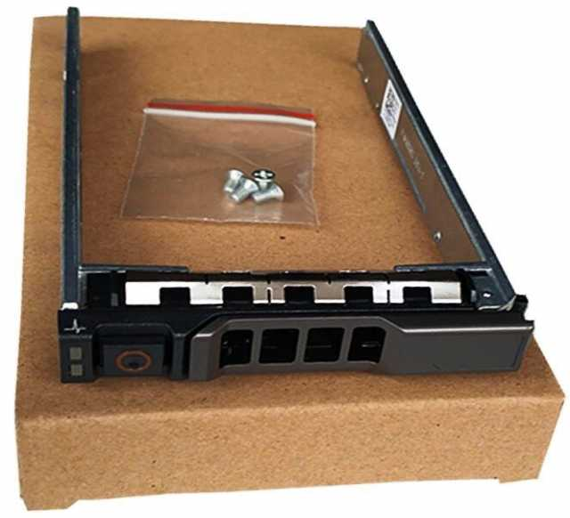 "Продам Mobile Rack (салазки) для HDD/SSD 2,5"""