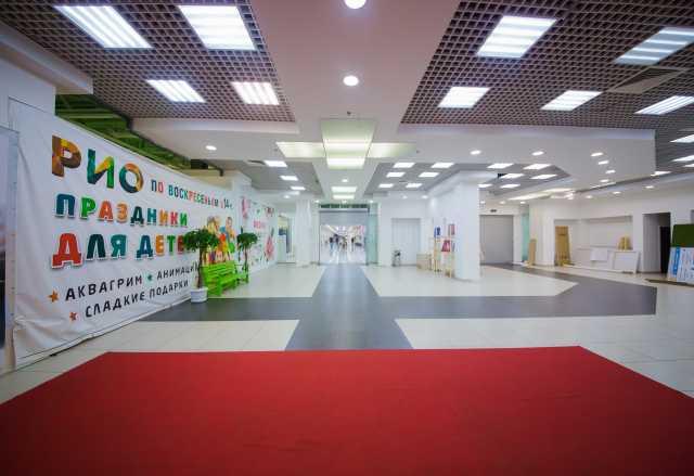 Сдам: Торговое помещение, 250 м²